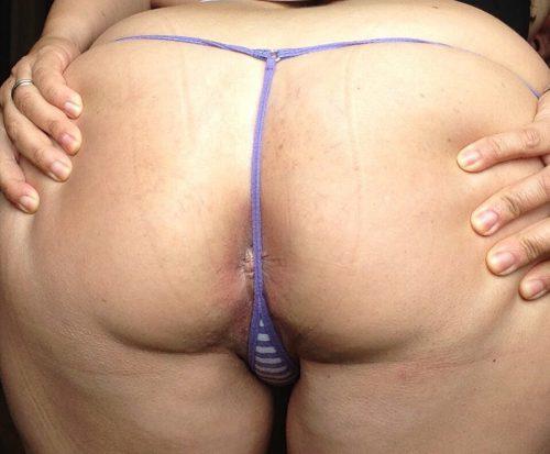 Плотные сраки девах с похотливых трусиках xxx фото. Порно девушка.