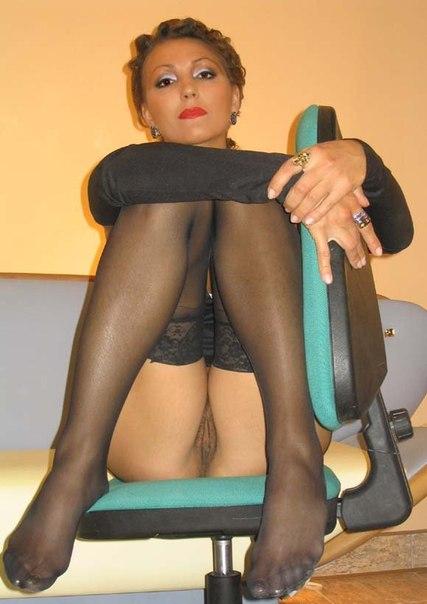 Сексапильные девахи без нижнего белья ххх фото. Порно сексапильные.