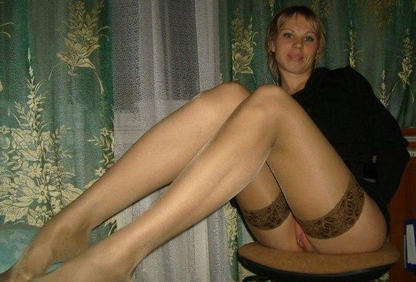 Минет своим любимым парням секс фото. Порно минуть.