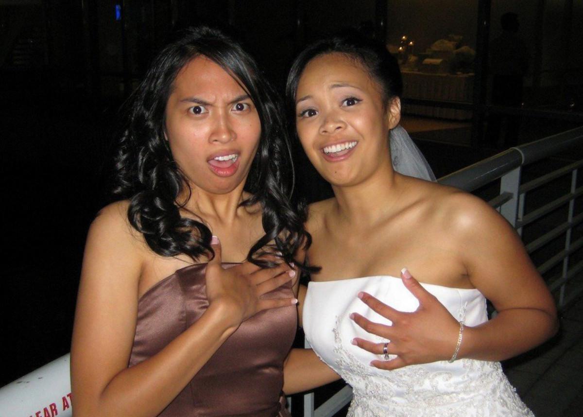 20-летняя замужняя азиатская женщина в обнаженном виде. Порно обнаженный.